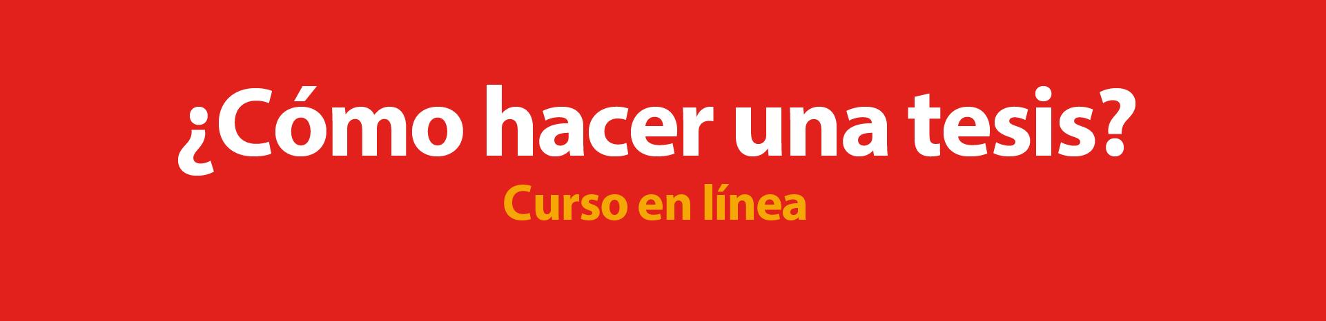 BANNER_WEB_DOCTORADO_TESIS_50A_UFM (3)